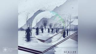 [3.17 MB] Scaller - Flair