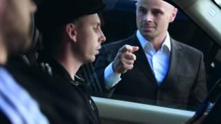 Пилот сериала ПАЦИКИ 2013