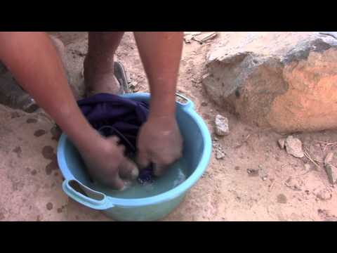 Artisanal And Small Scale Gold Mining Project In Peru And Ecuador