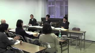 20131224 神奈川県農政局環境部資源循環課との交渉ダイジェスト