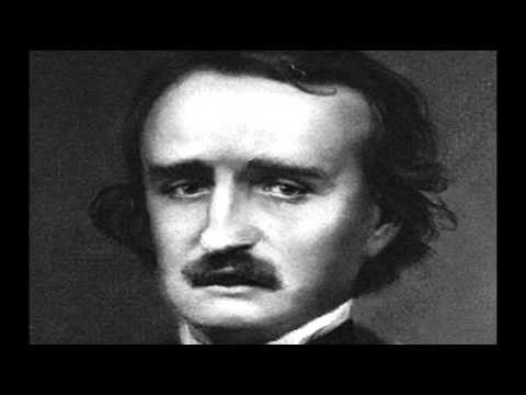 Edgar Allan Poe  The Pit And The Pendulum Poem Animation Story  Edgar Allan Poe  The Pit And The Pendulum Poem Animation Story  Youtube