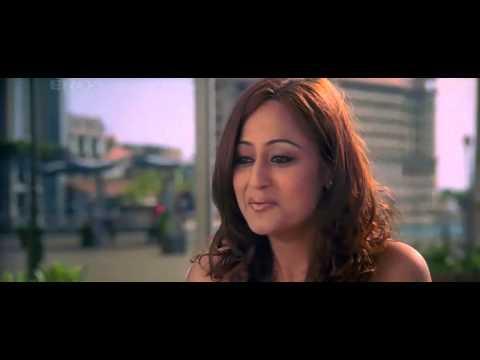 Yaad Mein Teri Aksar   Hijack   HD 720p
