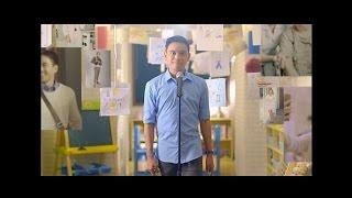 Walang Babala Ang Mga Pangarap | Bear Brand Adult Plus | Nestlé  Ph