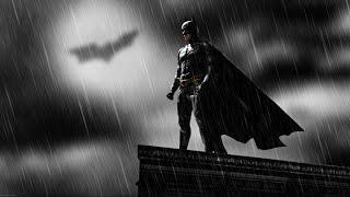 تحميل لعبه The Dark Knight مهكره مجانآ