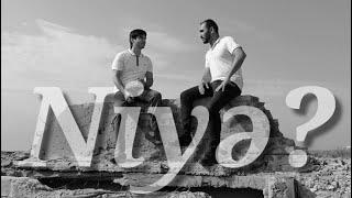 Murad Ağdamlı & Sənan Səfalı - Niyə? 2020 ( Official Klip )