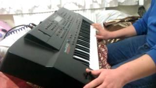 Roland G600 2/4 Ankara ;)