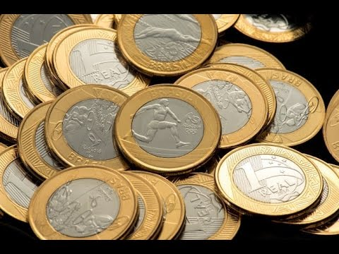 quanto-vale-cada-moeda-comemorativa-de-um-real