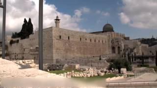Kudüs Bağlantılı Umre Turları - TRT DİYANET 2017 Video