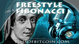 BK Live 🔴Freestyle on a Fibonacci - Bitcoin BTC - Free Crypto Trader Analysis & Cryptocurrency News