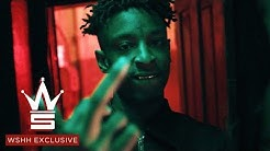"Casino Feat. 21 Savage ""Deal"" (WSHH Exclusive - Official Music Video)"