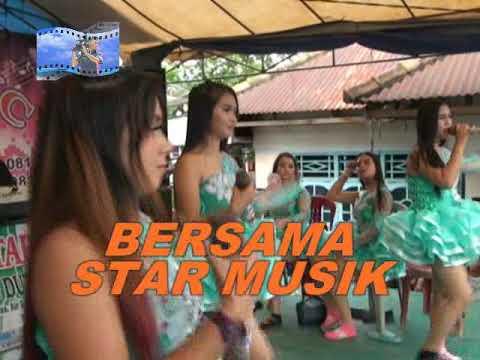 Gojeking Star Music Airgegas