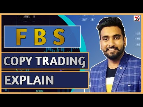 fbs-forex-broker-copy-trading-complete-review-in-hindi-|-fbs-forex-trading-broker-complete-details