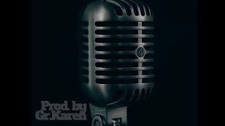 Мот Feat. Ани Лорак - Сопрано (Текст) (Lyrics)