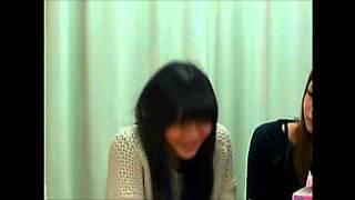 ニコニコ生放送【ポシちゃん】ポッシボー会議 Vol.42 2014年2月12日(水)...