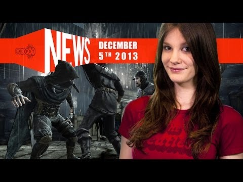 Sony defends microtransactions + Microsoft defends privacy? - GS Daily News