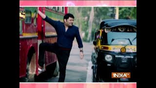 Kapil Sharma's tragic story by his friends
