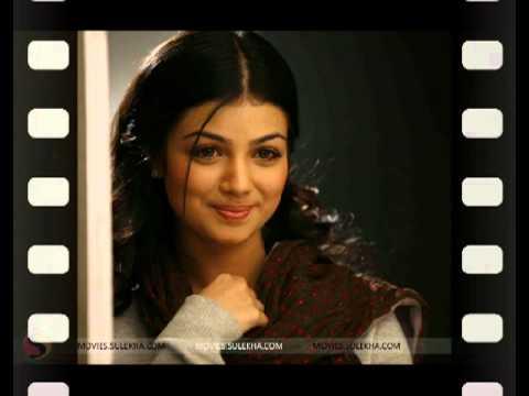 Bhool ja mere dil (( sadhna sargam )) super sad song by ghamon ke.