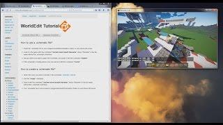 Comment installer des mods avec Forge sur starmine.net