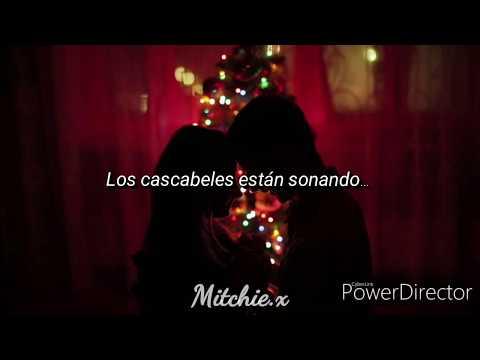 Like It's Christmas - Jonas Brothers // Sub. Español
