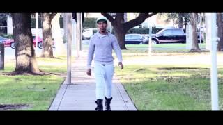Daniel Sintayehu - Fereche | Amharic Music
