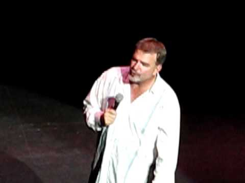 Bill engvall here 39 s your sign doovi for Bill engvall dork fish