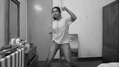 Dance : Mario Vazquez - Gallery usin D7200