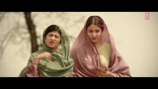 Dum Dum Phillauri mp4   Phillauri 2017   Free Download    VideoMing com    Bollywood HD Videos, Hind