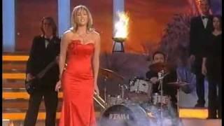 Helene Fischer - Feuer am Horizont