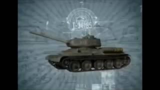 Корейская война 1950-1953 гг. (Период холодной войны). Противостояние СССР и США