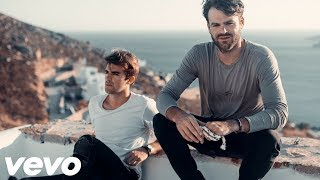 The Chainsmokers & Kygo - I