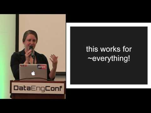 Practical Solutions for Annoying Machine Learning Problems   DataEngConf SF '17