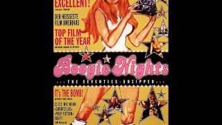 Boogie Nights Soundtrack -  Do Your Thing.wmv