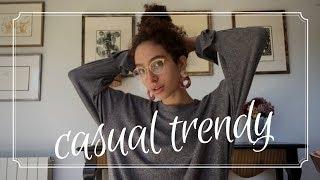 LOOKS I lleva tendencias todos los días | Firmoo