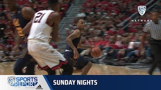 Highlights: Cal men's basketball prevails against San Diego State in tight contest