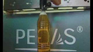 Инструкция для устройства беспенного розлива пива  PEGAS(PEGAS — устройство, применяемое для быстрого беспенного розлива пива из кег в розничных торговых точках...., 2010-04-13T07:23:29.000Z)