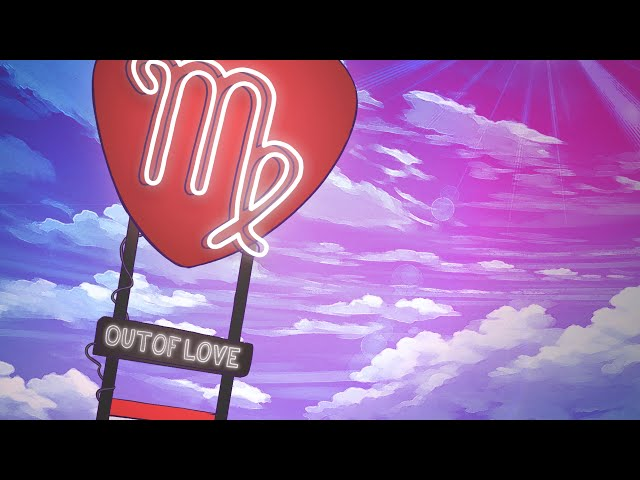 Lil Tecca - Out Of Love (Official Audio)