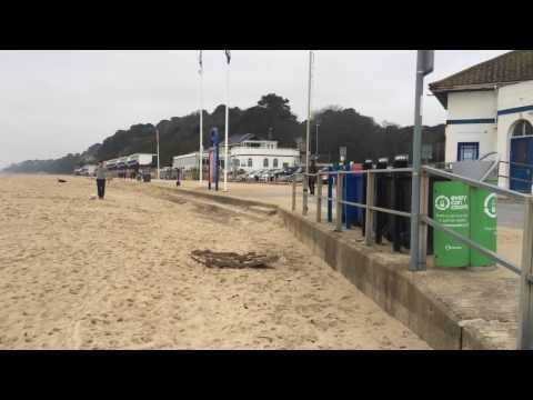 Eunan O'Kane's Crossbar Challenge | Marc Pugh