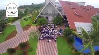 Sunray Village Resort
