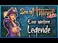 Eine neue Legende 💀 Sea Of Thieves Live Stream deutsch 💥 Sea of Thieves deutsch