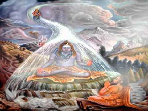 Shree Ganga Gaatha