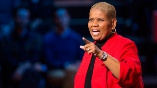 Repeat youtube video Rita Pierson: Every kid needs a champion