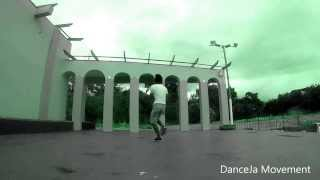 Step  Raw Dancehall Freestyle Un Edited by Keemi Elite