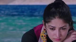 💖 Romantic Whatsapp Status Video 💖|| Sanam re sanam re  WhatsApp Status Video