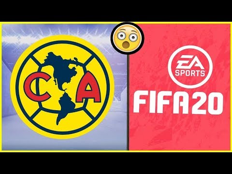 BIG FIFA 20 CAREER MODE NEWS (180 New Faces + New Stadiums CONFIRMED) from YouTube · Duration:  10 minutes 50 seconds