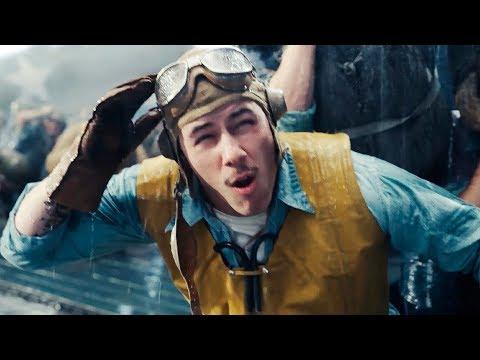Мидуэй — Русский тизер-трейлер (2019)