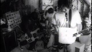 Sebadoh - Skull (OFFICIAL VIDEO)