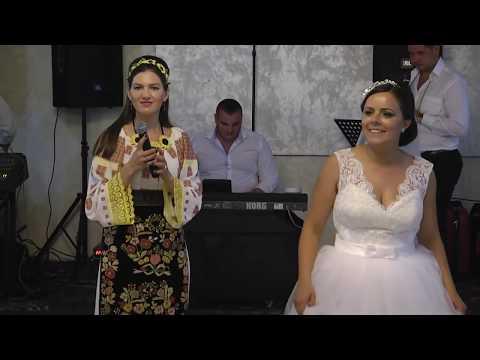 Cornel Cojocaru - Cel mai nou COLAJ de muzica populara LIVE NUNTA