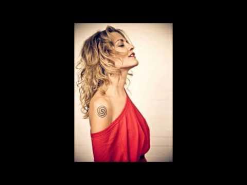 Irene Grandi - Se perdo te (Sanremo 2015)