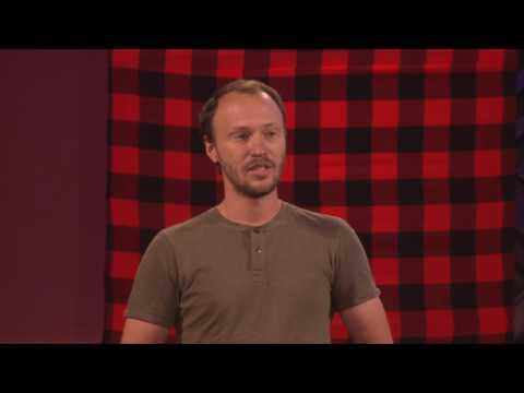 The ecological knowledge of the Gogo language | Stanislav Beletskiy