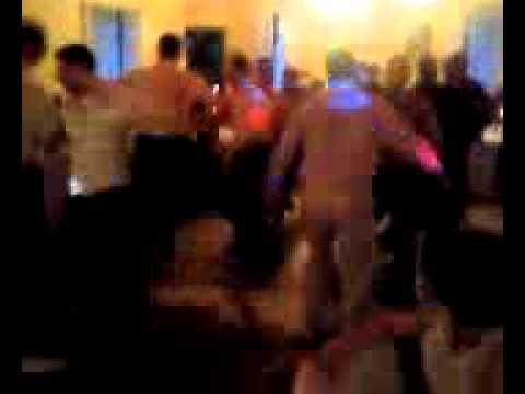 танец маленьких утят порно